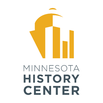 damico catering exclusive venues Minnesota History Center