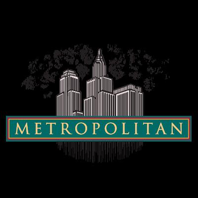 damico catering exclusive venues Metropolitan Ballroom & Club