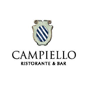 damico-family-campiello