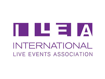 damico catering associations ILEA
