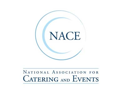 damico catering associations NACE