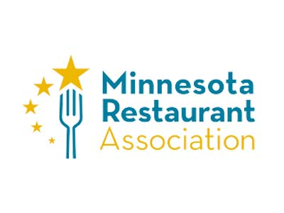 damico catering associations mn restaurant association