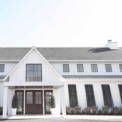 damicocatering-preferred-venues-huttonhouse