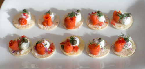 damico catering blog cusine events and venues